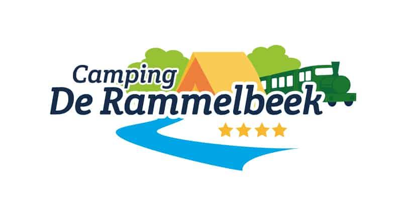 Burobedenkt_Huisstijl-ontwikkeling_camping-de-rammelbeek-nieuw