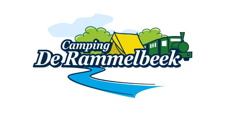 Burobedenkt_Huisstijl-ontwikkeling_camping-de-rammelbeek-oud