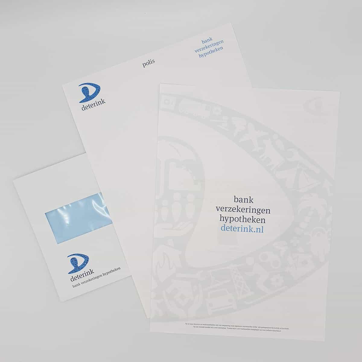 Deterink-huisstijl-briefpapier-burobedenkt