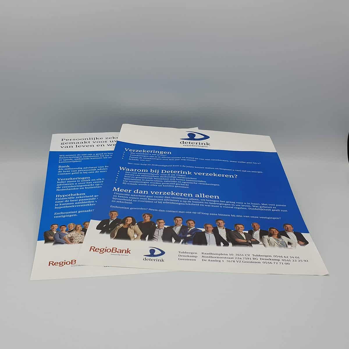 Deterink-huisstijl-flyers-burobedenkt