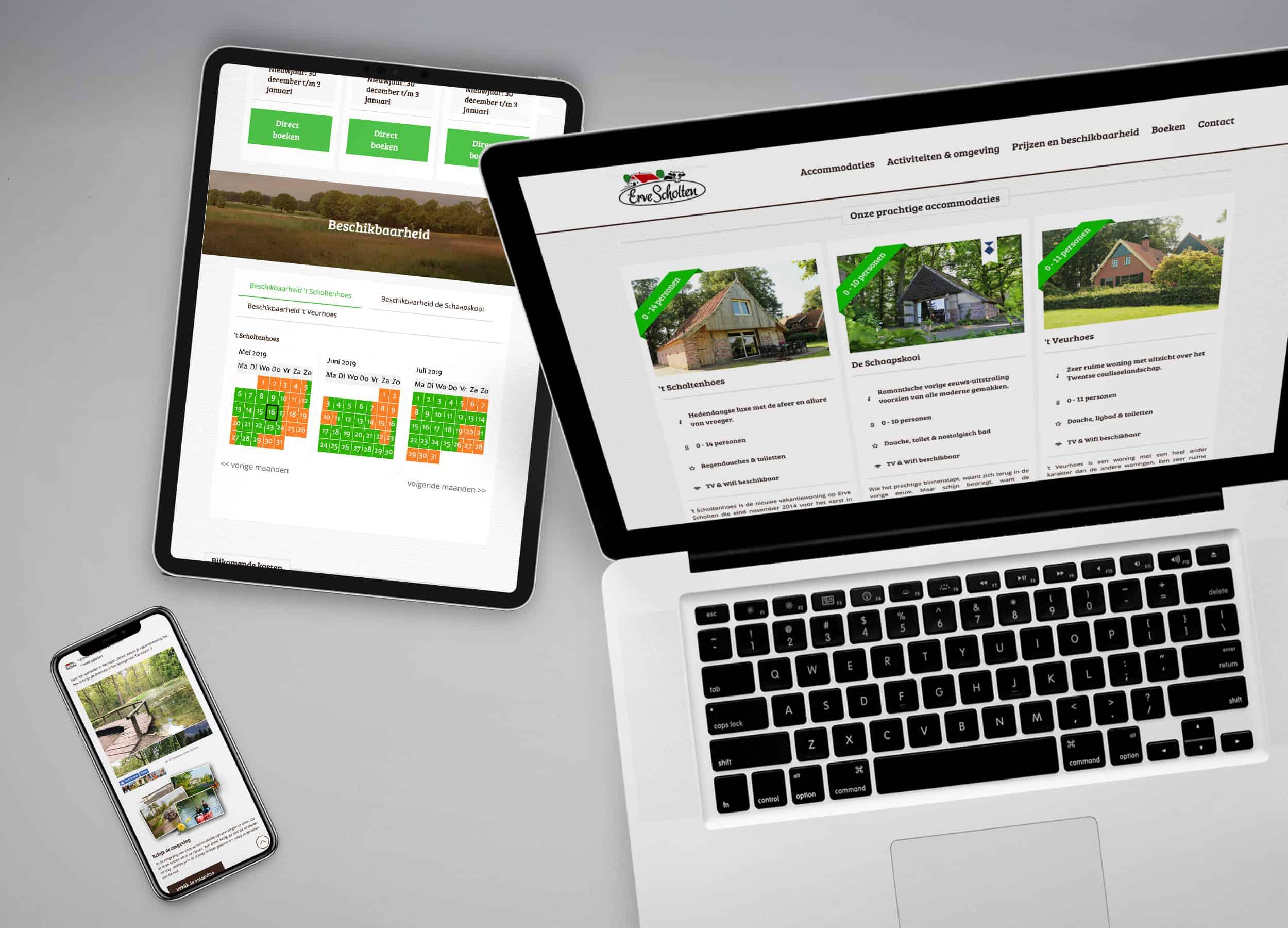 Erve-Scholten-website-design-burobedenkt