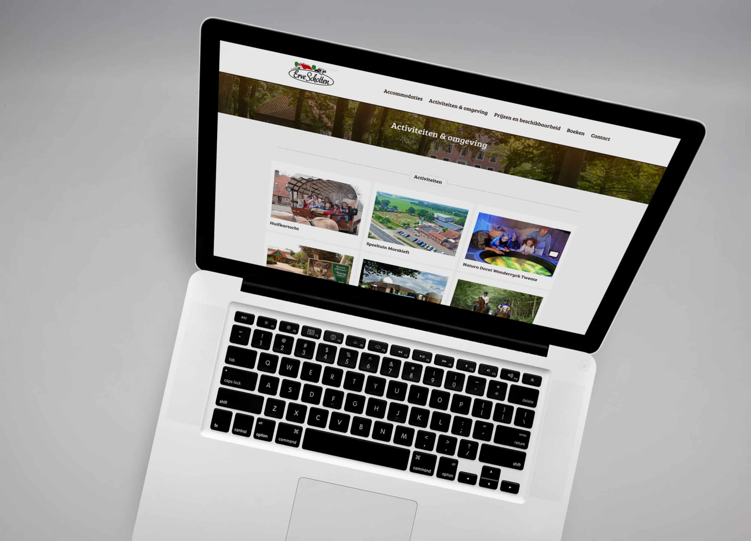 Erve-Scholten-wordpress-website-burobedenkt