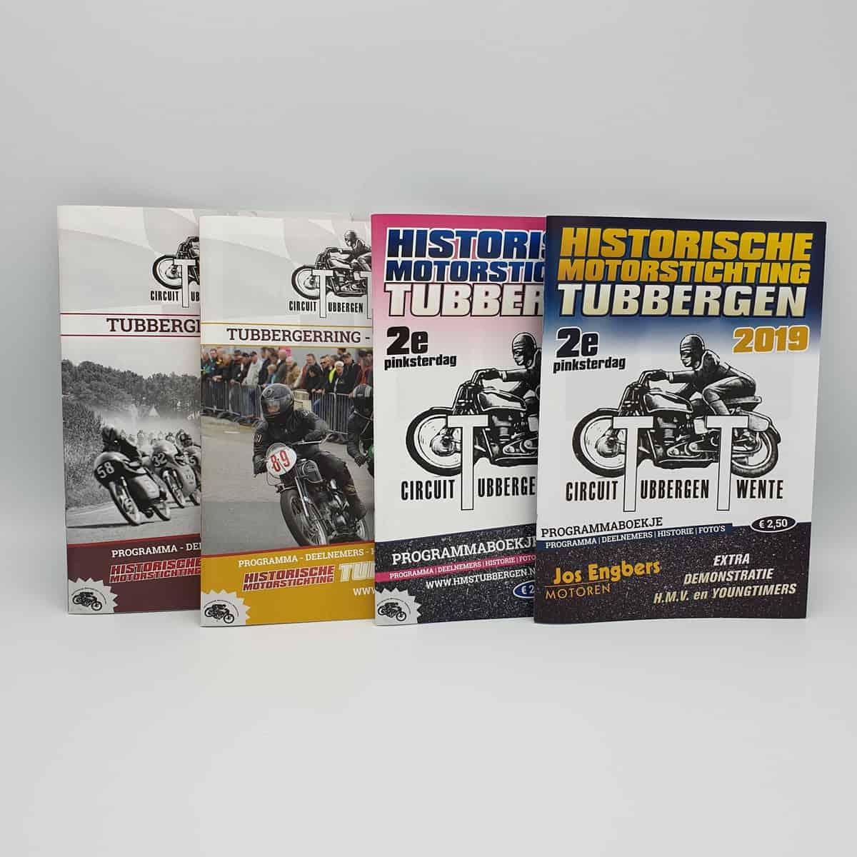 HMS-tubbergen-huisstijl-programmaboekjes-burobedenkt1