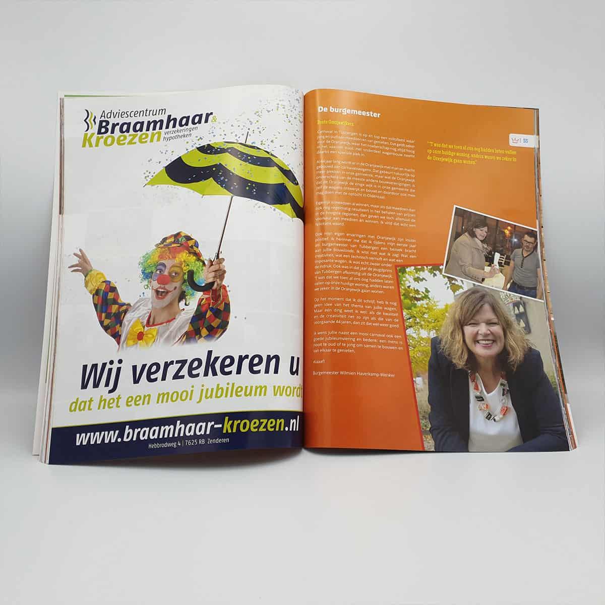 Huisstijl-advertentie-Braamhaar&Kroezen-burobedenkt