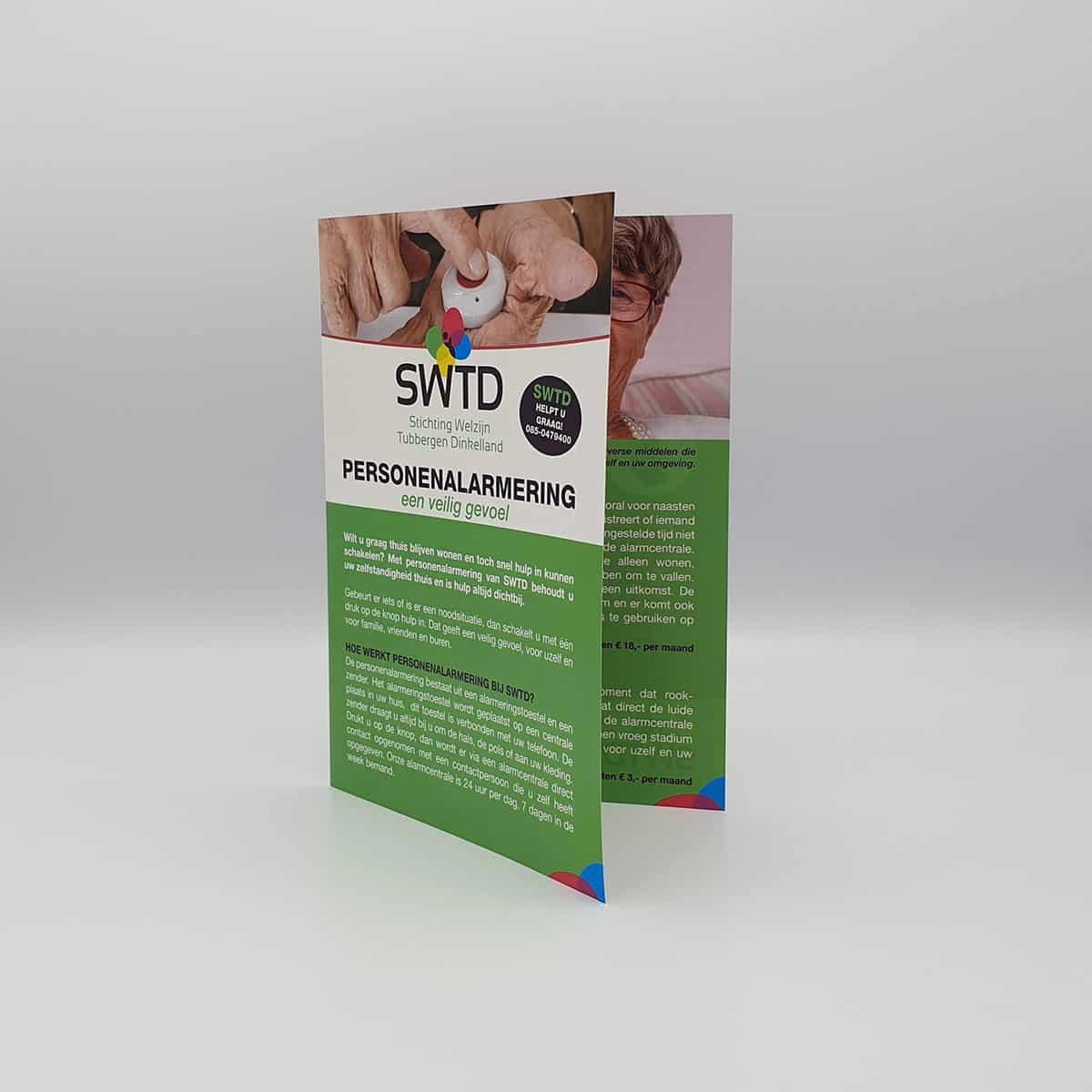 Huisstijl-folder-SWTD-burobedenkt