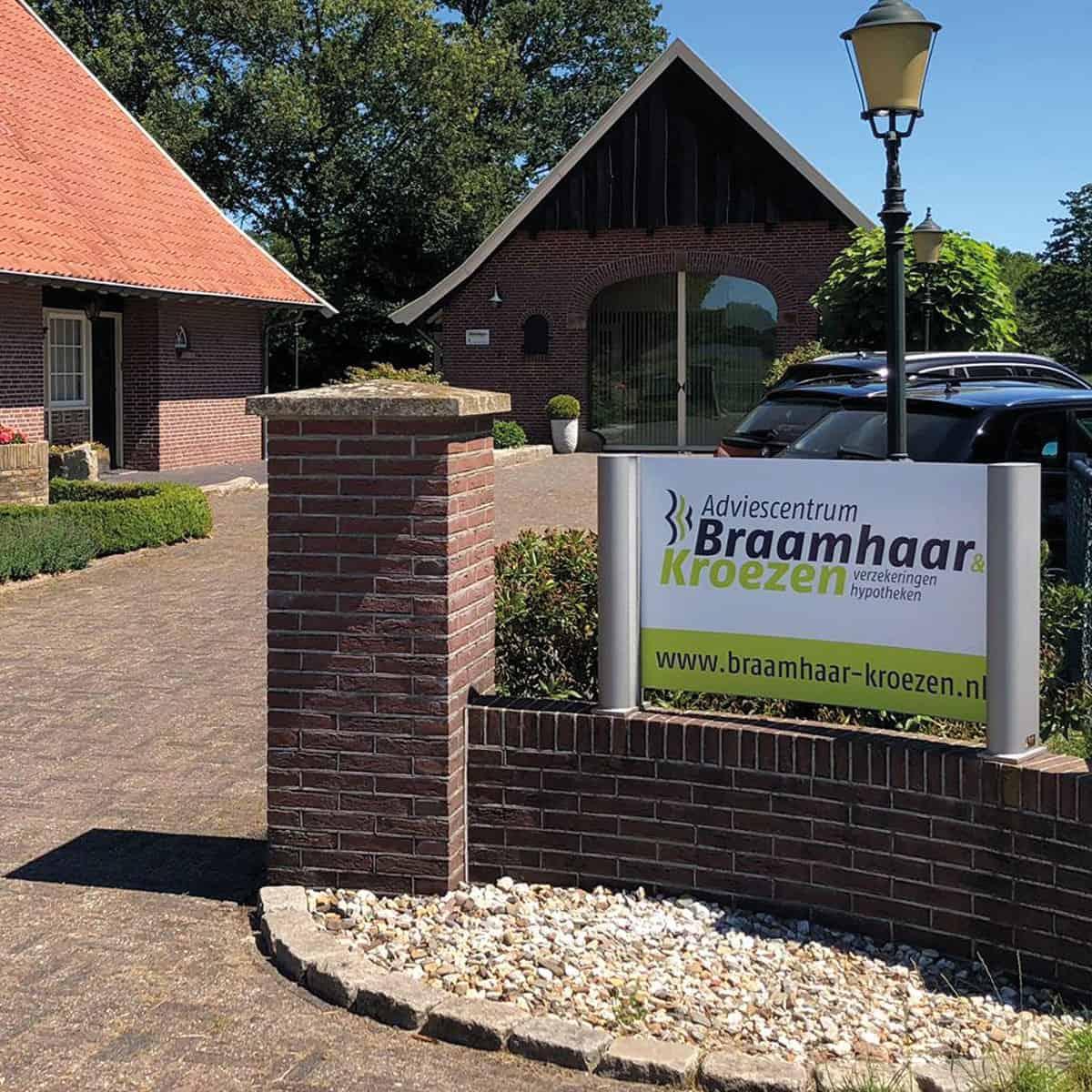 Huisstijl-ontwerp-Braamhaar&Kroezen-burobedenkt