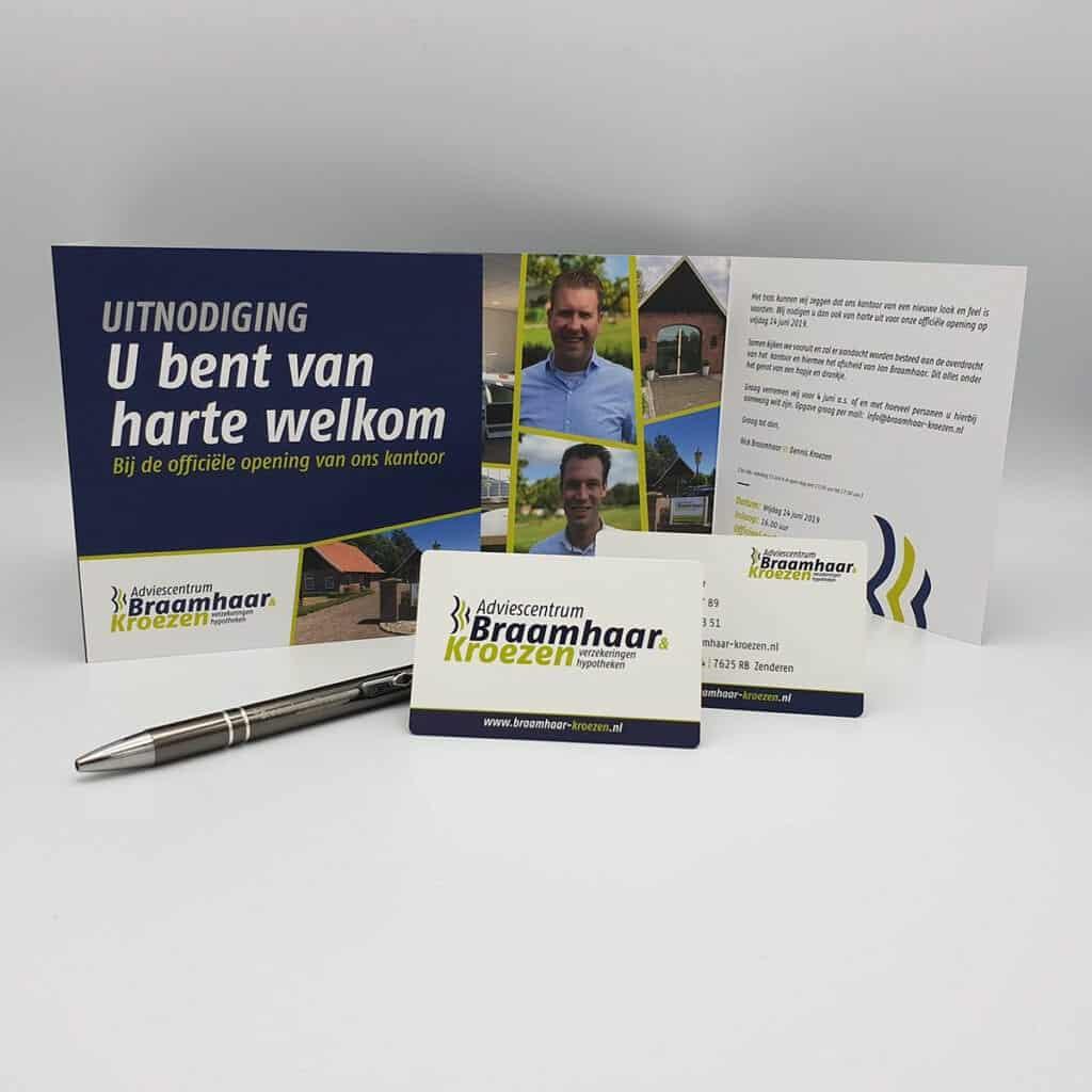 Huisstijl-ontwikkeling-Braamhaar&Kroezen-burobedenkt