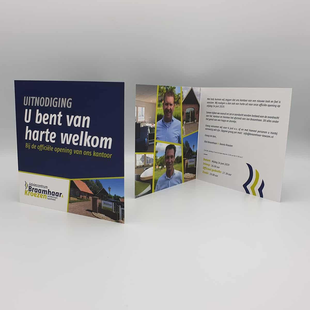 Huisstijl-uitnodiging-Braamhaar&Kroezen-burobedenkt