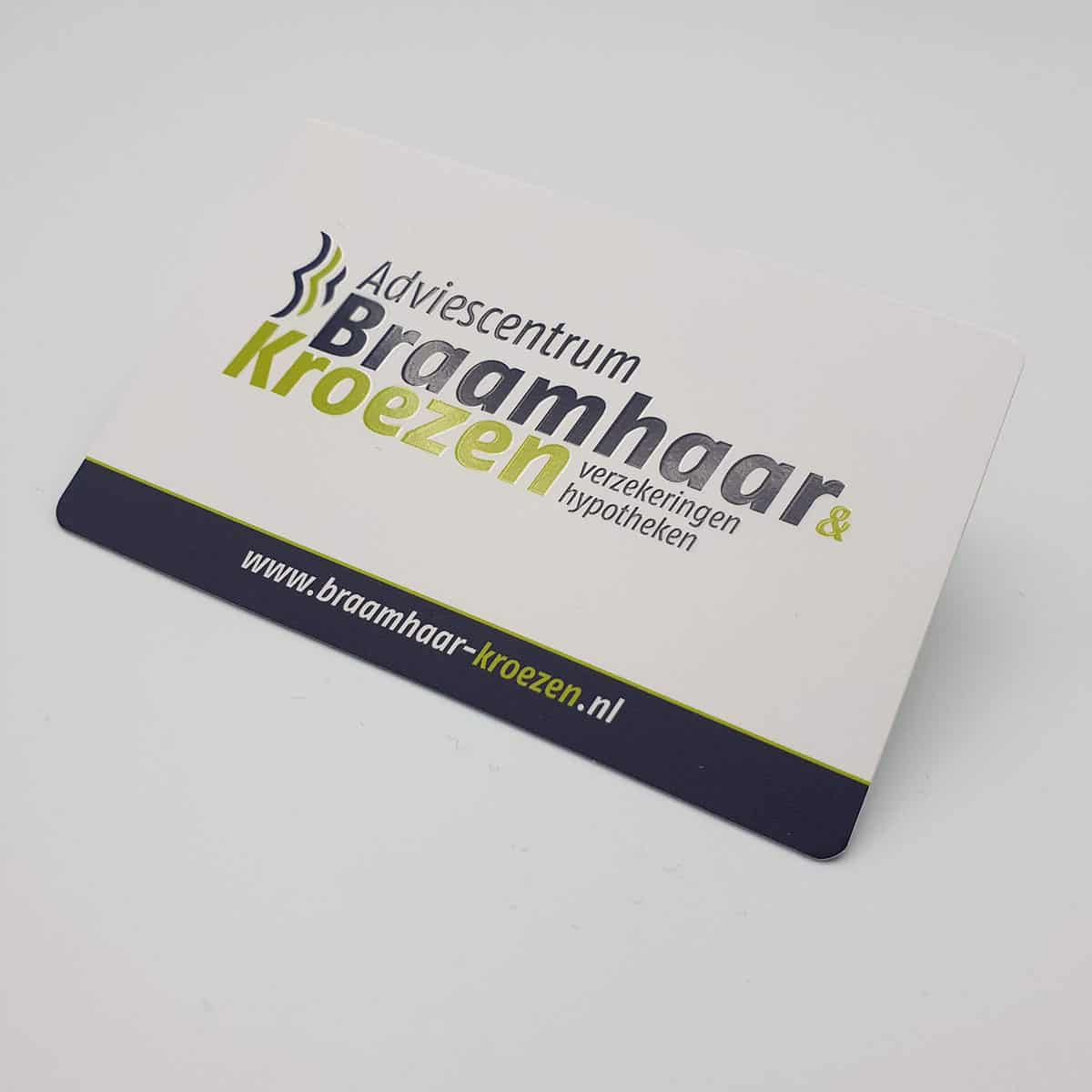 Huisstijl-visitekaartje-Braamhaar&Kroezen-burobedenkt