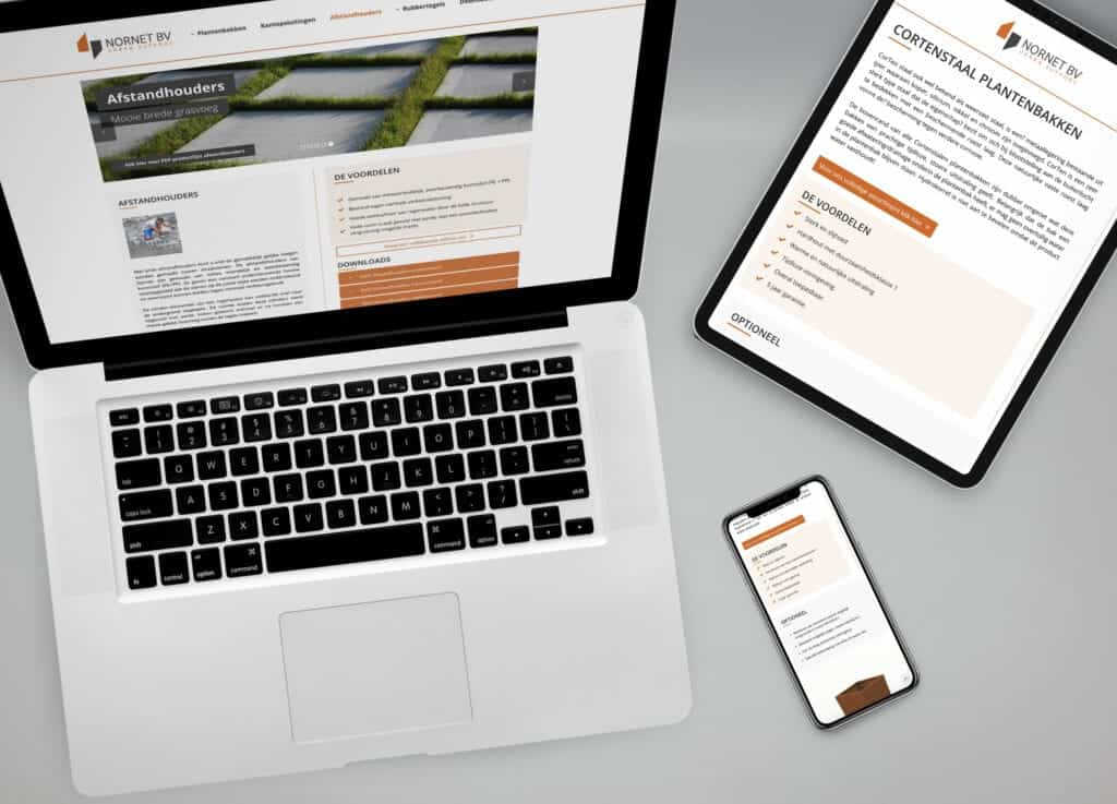 Nornet-website-design-burobedenkt