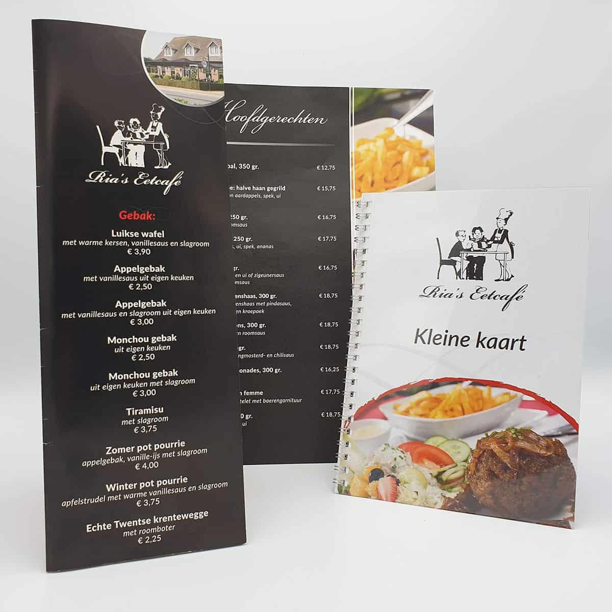 Ria's-Eetcafe-huisstijl-menukaart-burobedenkt
