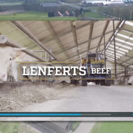 lenferts-beef-videomontage-sfeerimpressie-van-burobedenkt