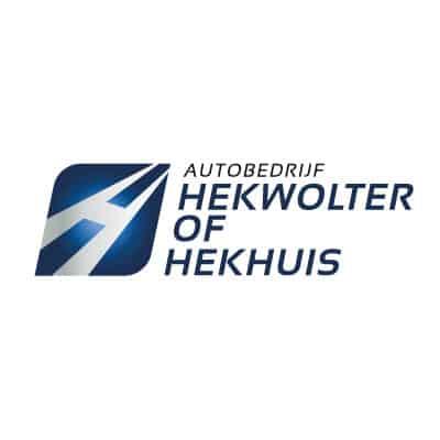 huisstijl-logo-ontwerp-auto-hekwolter