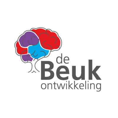 huisstijl-logo-ontwerp-de-beuk-ontwikkeling
