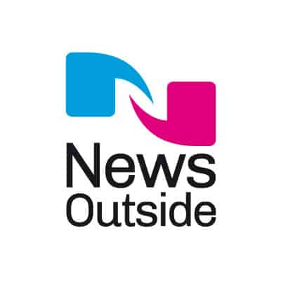 huisstijl-logo-ontwerp-news-outside