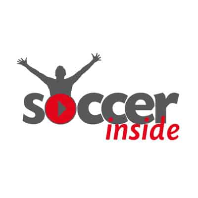 huisstijl-logo-ontwerp-soccer-inside