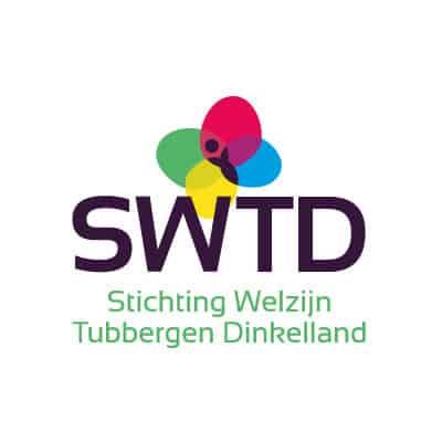 huisstijl-logo-ontwerp-swtd