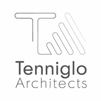 huisstijl-logo-ontwerp-tenniglo-architects