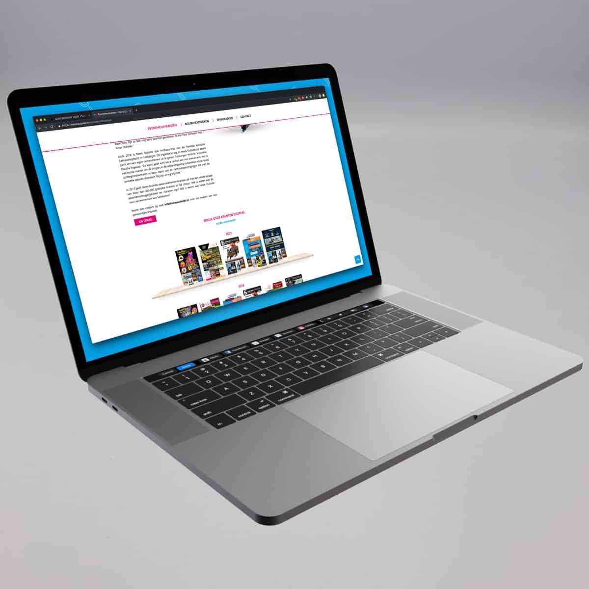 newsoutside-burobedenkt-website