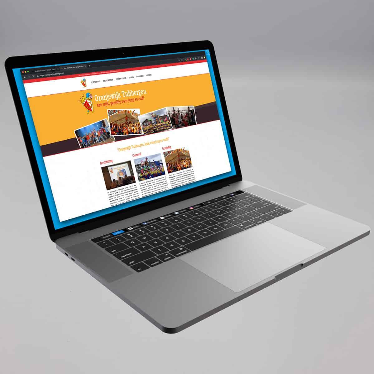 oranjewijk-tubbergen-burobedenkt-website