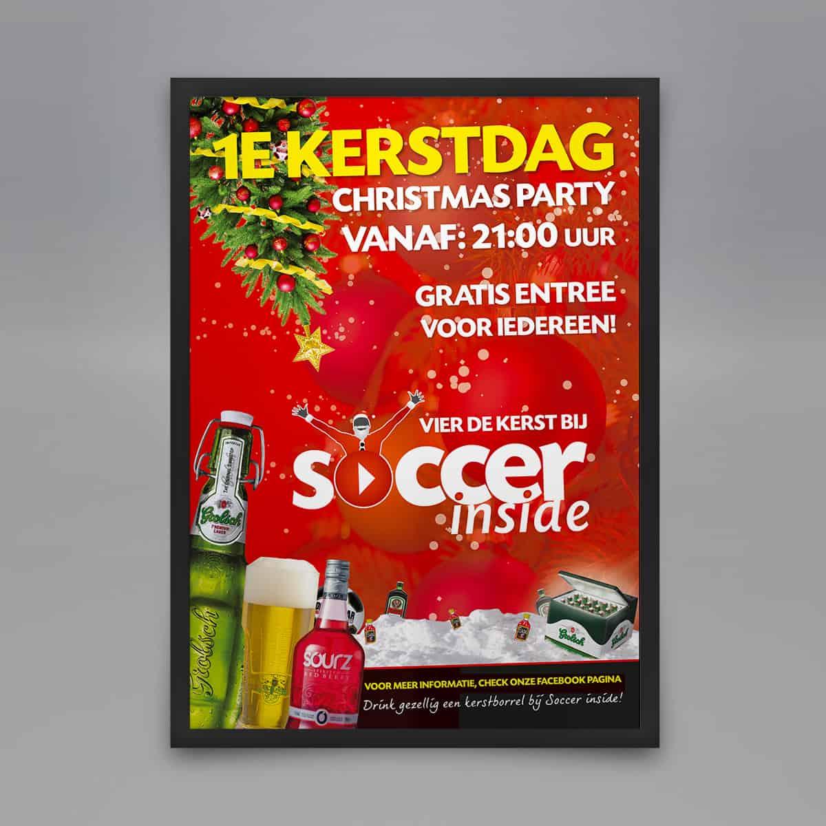 A3-poster-christmas-huisstijl-soccer-inside