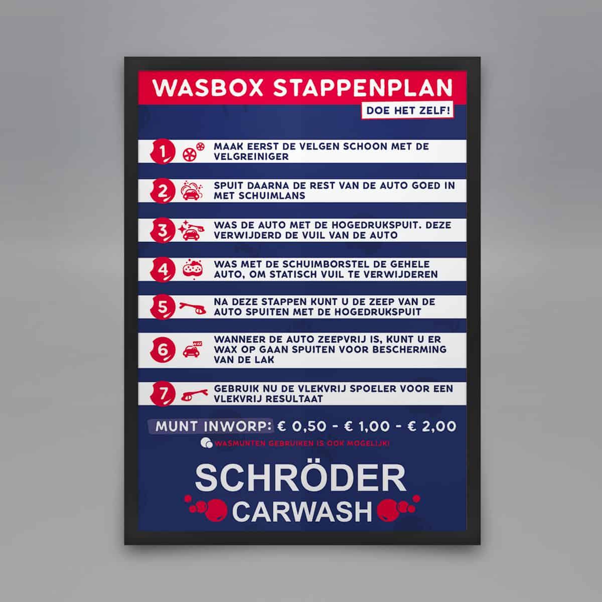 A3-poster-mockup-carwash-schroder-tubbergen-burobedenkt