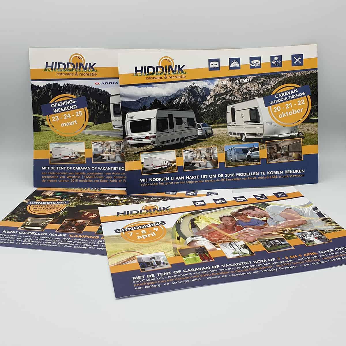 Hiddink-Caravans-uitnodigingen-drukwerk-buro-bedenkt