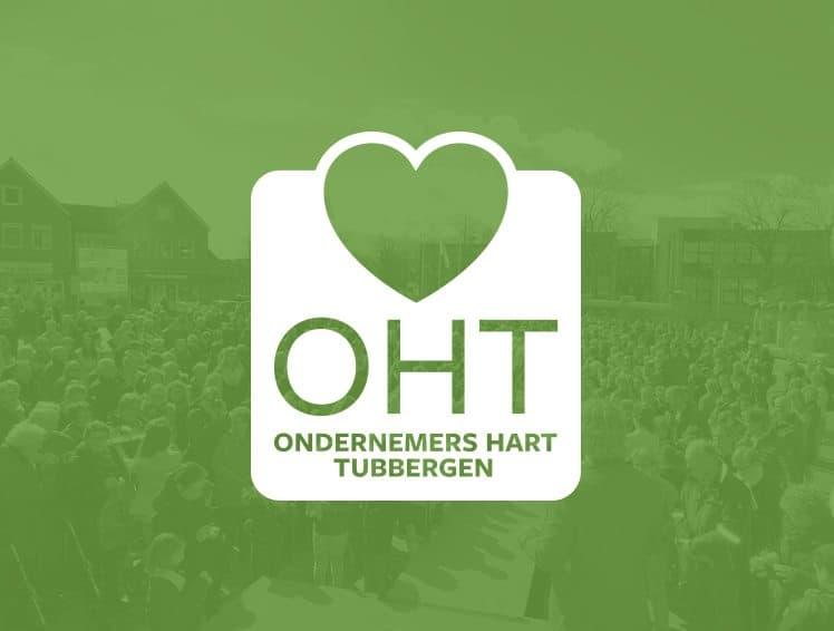 OHT-ondernemershart-tubbergen-klanten-uitgelicht-burobedenkt