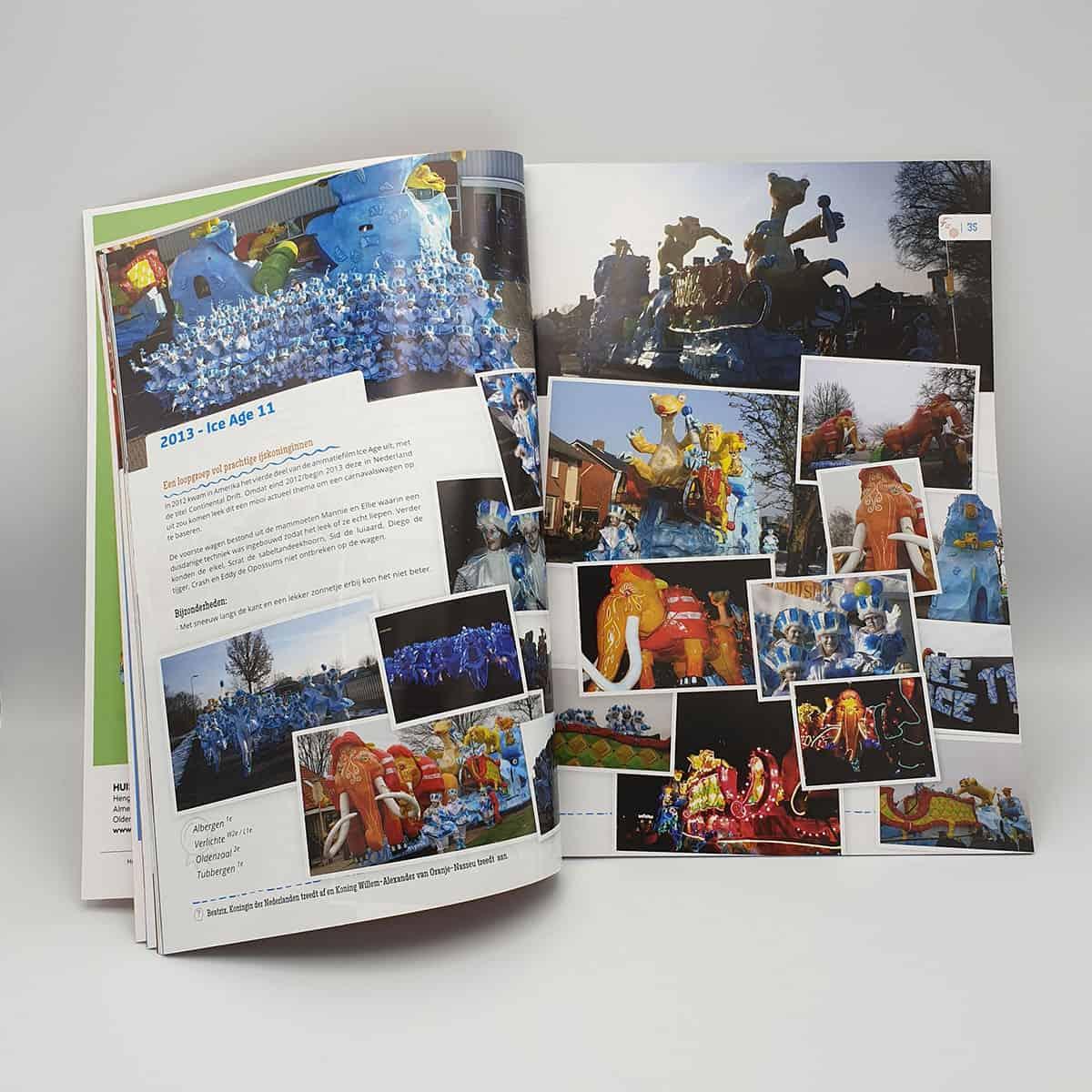 Oranjewijk-Tubbergen-Jubileum-magazine-burobedenkt