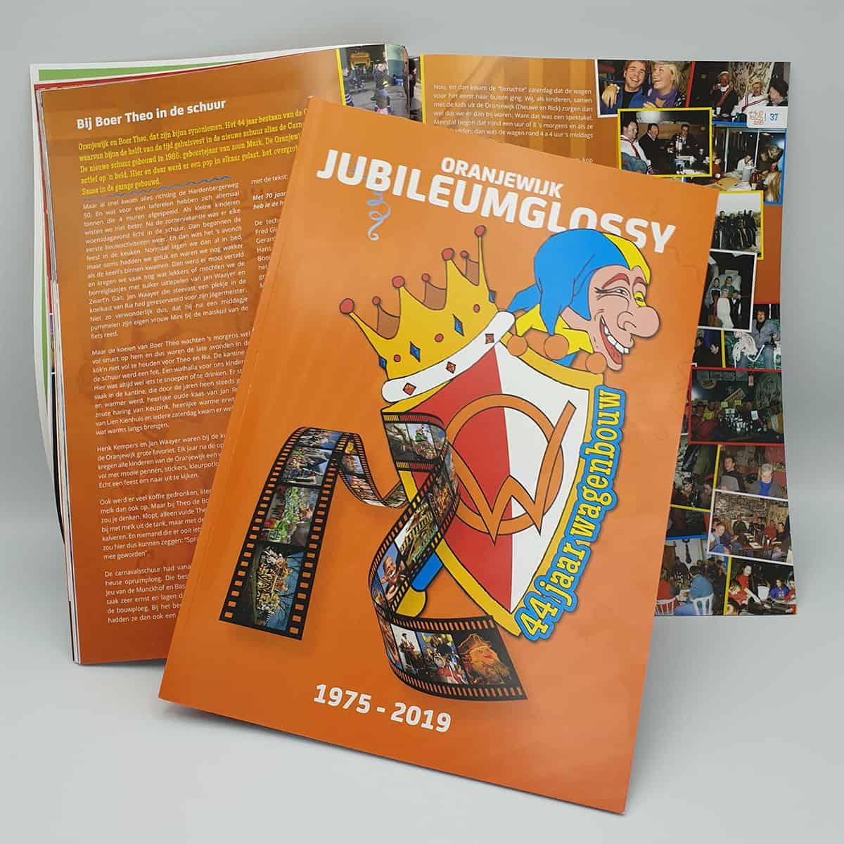 Oranjewijk-Tubbergen-Jubileumglossy-burobedenkt
