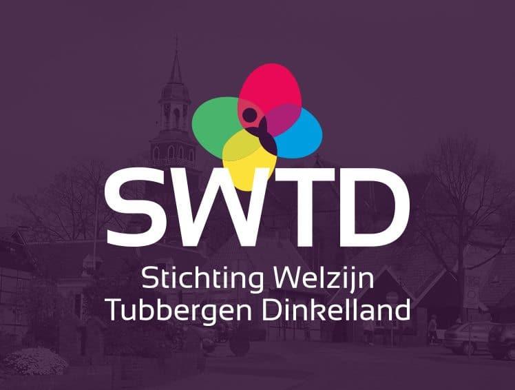 SWTD-klanten-uitgelicht-burobedenkt