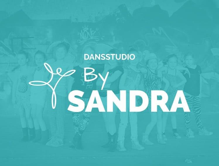 by-sandra-klanten-uitgelicht-burobedenkt