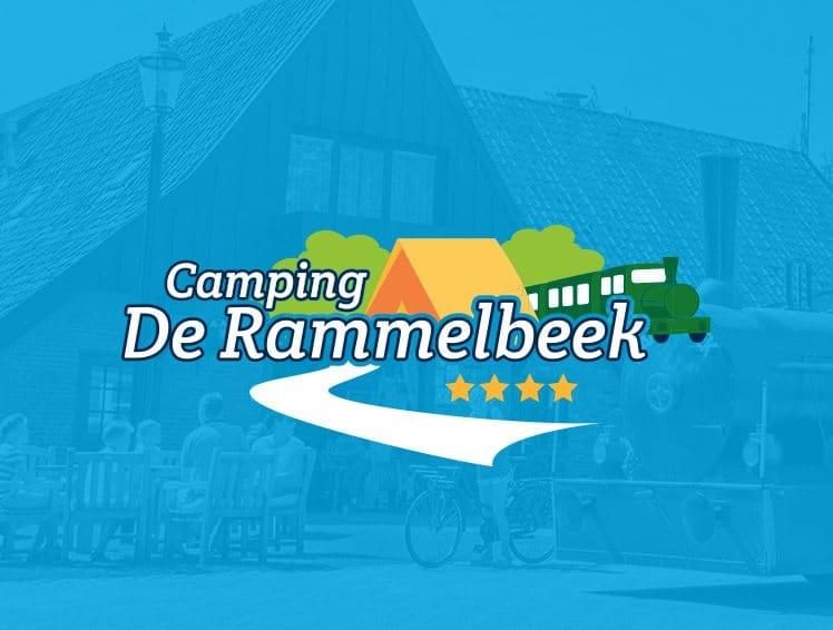 camping-de-rammelbeek-klanten-uitgelicht-buro-bedenkt