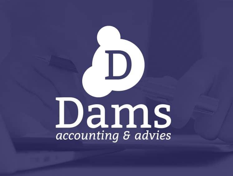 dams-accounting-klanten-uitgelicht-burobedenkt