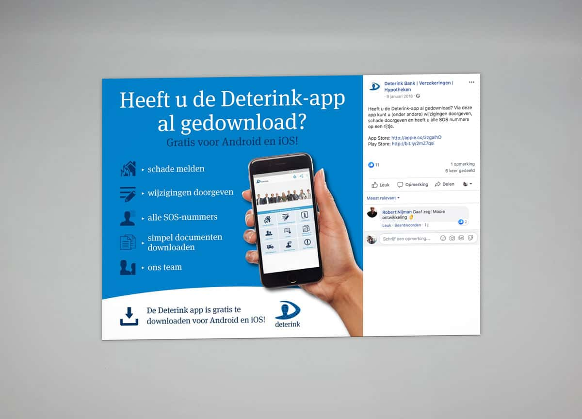 deterink-online-marketing-social-media-post-burobedenkt7