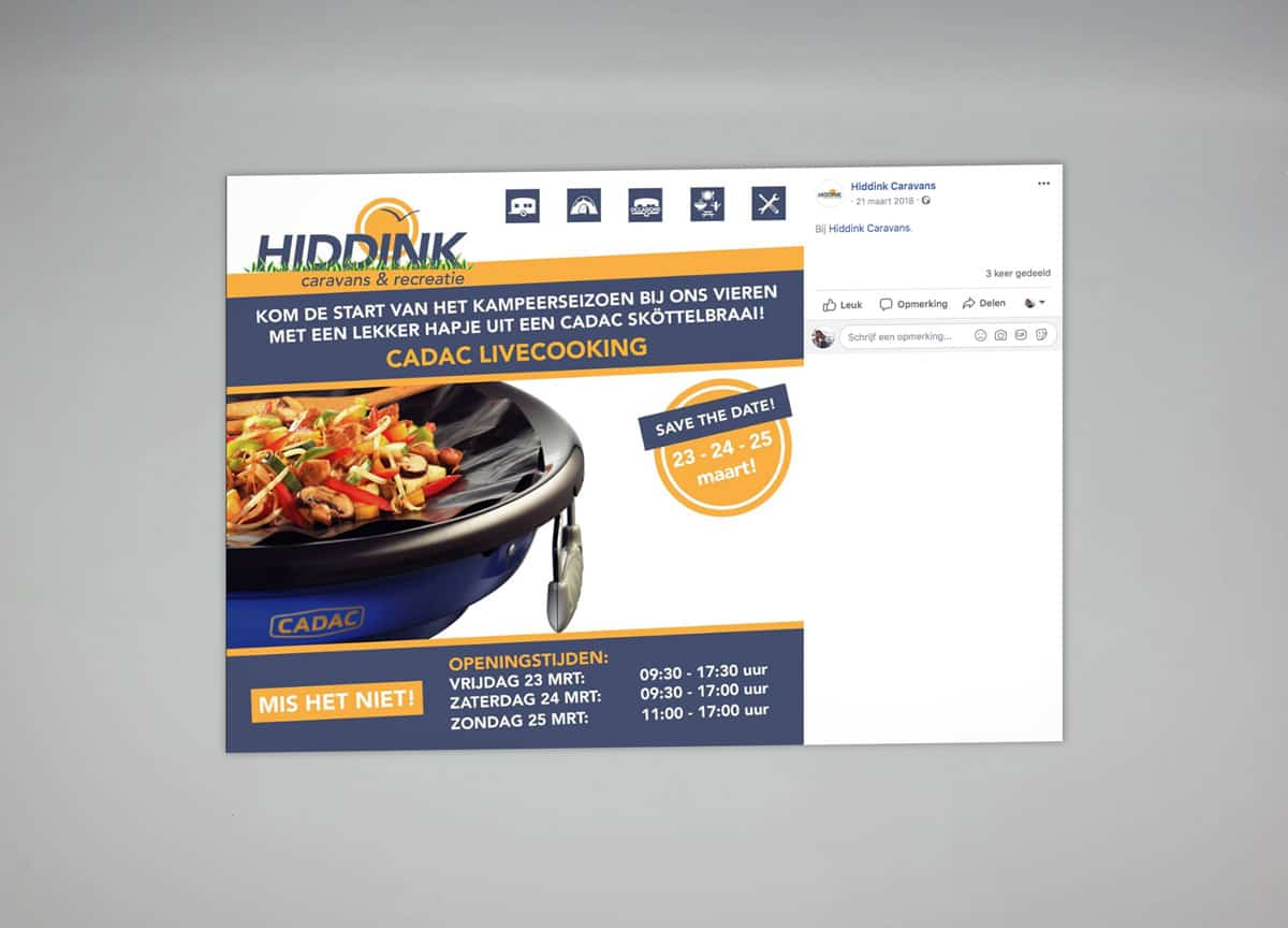 hiddink-online-marketing-social-media-post-burobedenkt4