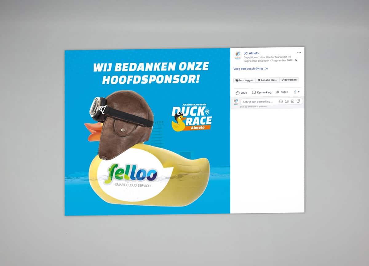 jci-almelo-online-marketing-social-media-post-burobedenkt