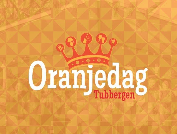 oranjedag-klanten-uitgelicht-burobedenkt