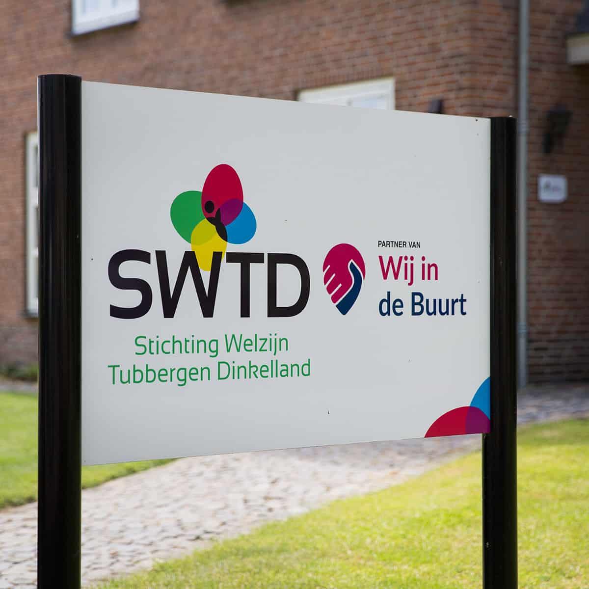 reclame-uitingen-SWTD-burobedenkt