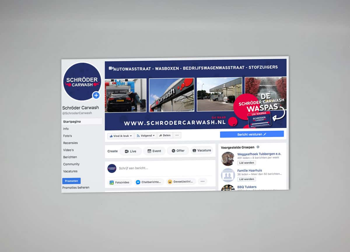 schroder-carwash-online-marketing-social-media-post-burobedenkt1