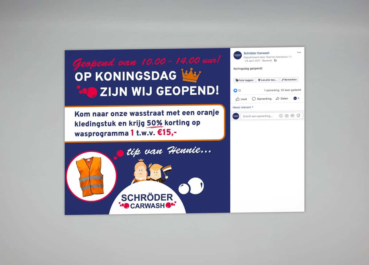 schroder-carwash-online-marketing-social-media-post-burobedenkt2