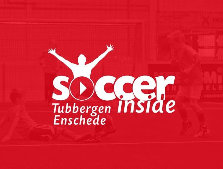 soccer-inside-klanten-uitgelicht-burobedenkt