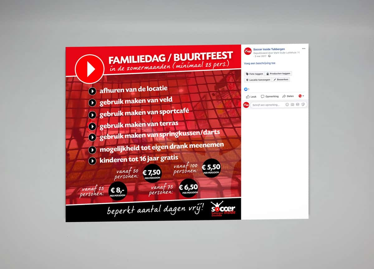 soccer-inside-online-marketing-social-media-post-burobedenkt