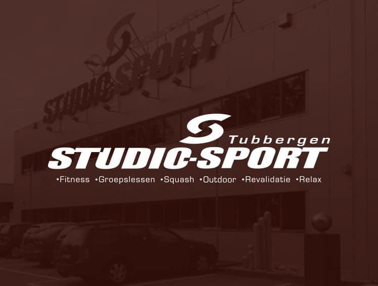studiosport-tubbergen-klanten-uitgelicht-burobedenkt