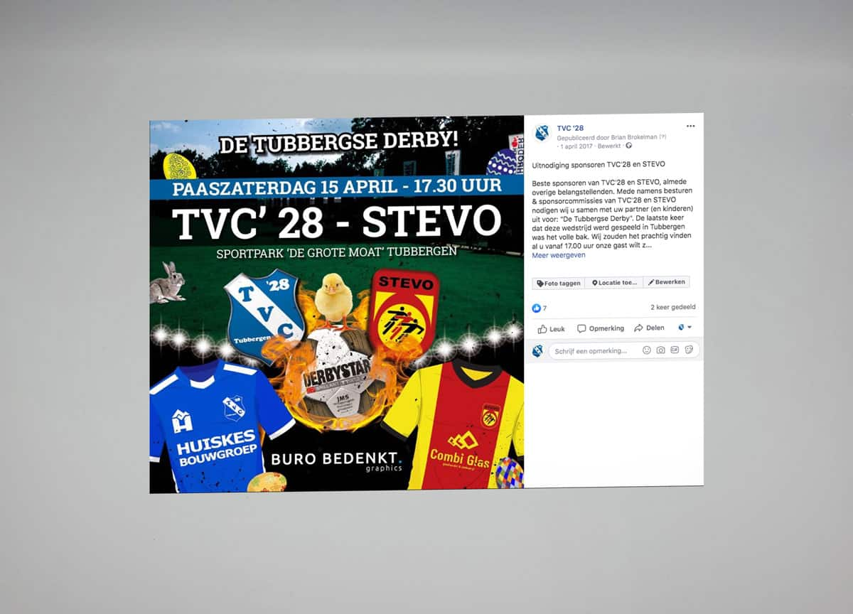 tvc28-online-marketing-social-media-post-burobedenkt