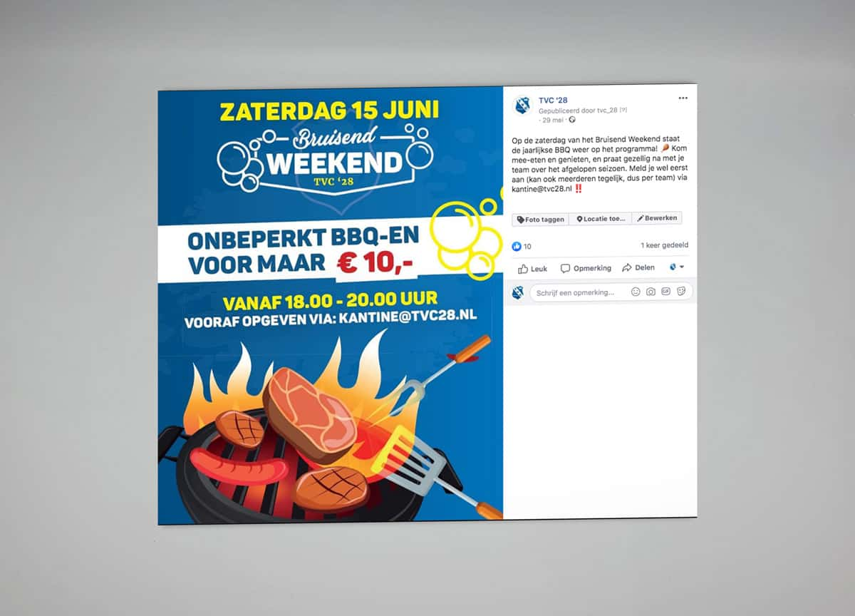 tvc28-online-marketing-social-media-post-burobedenkt6