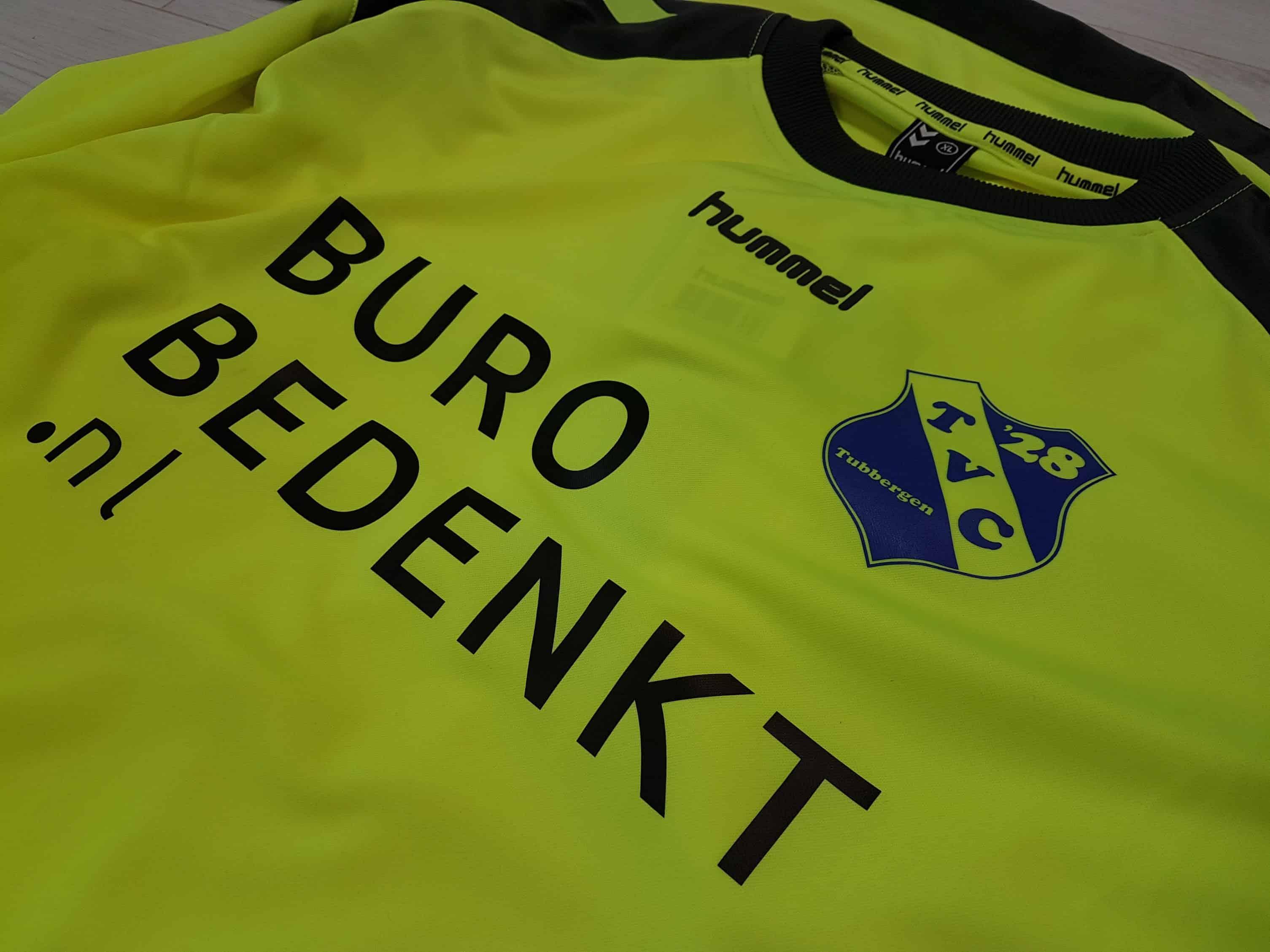tvc6-buro-bedenkt3
