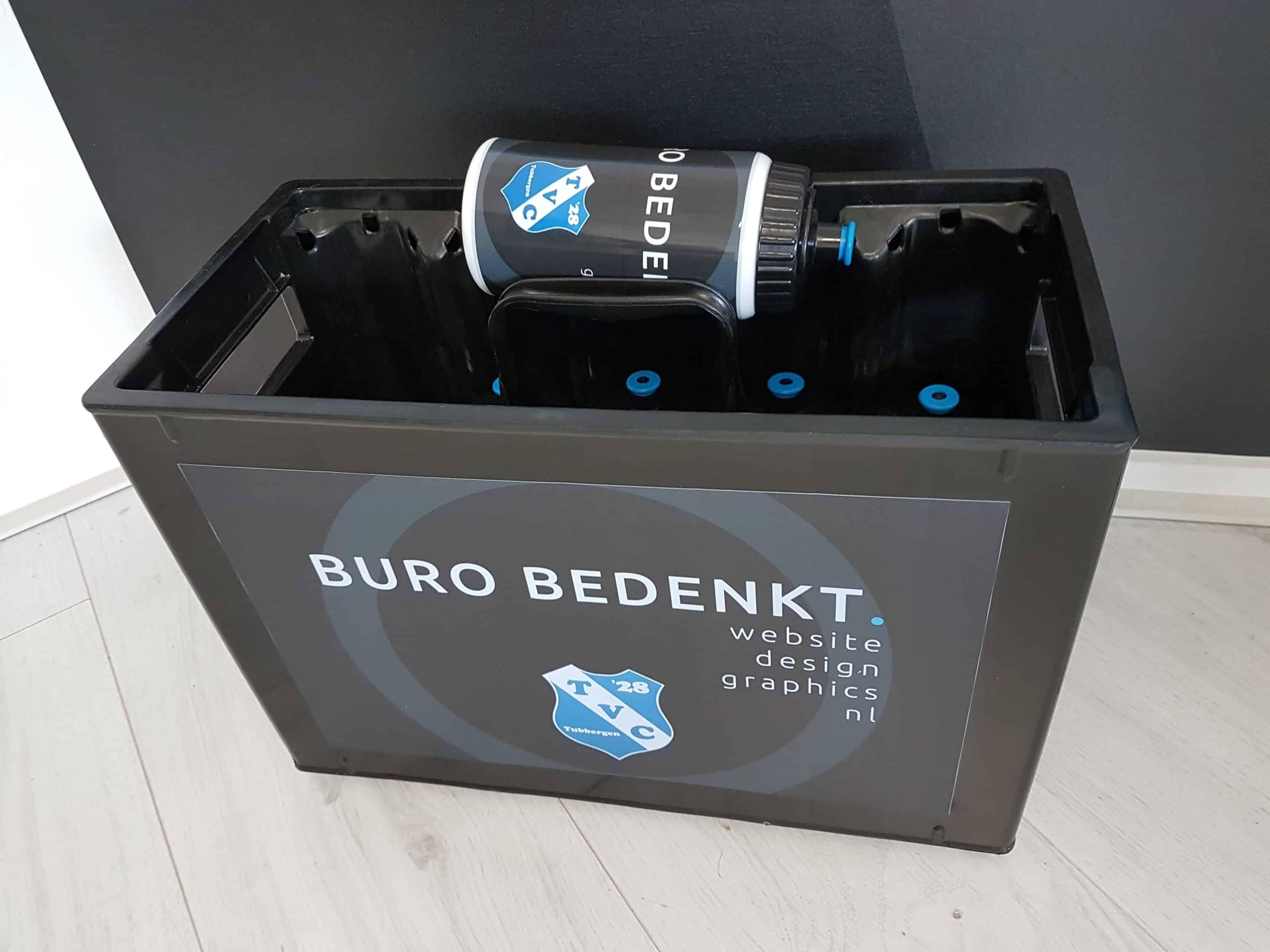 tvc6-buro-bedenkt4