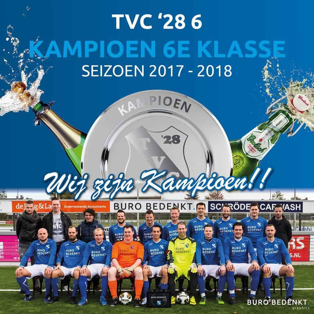tvc6-kampioen-2018
