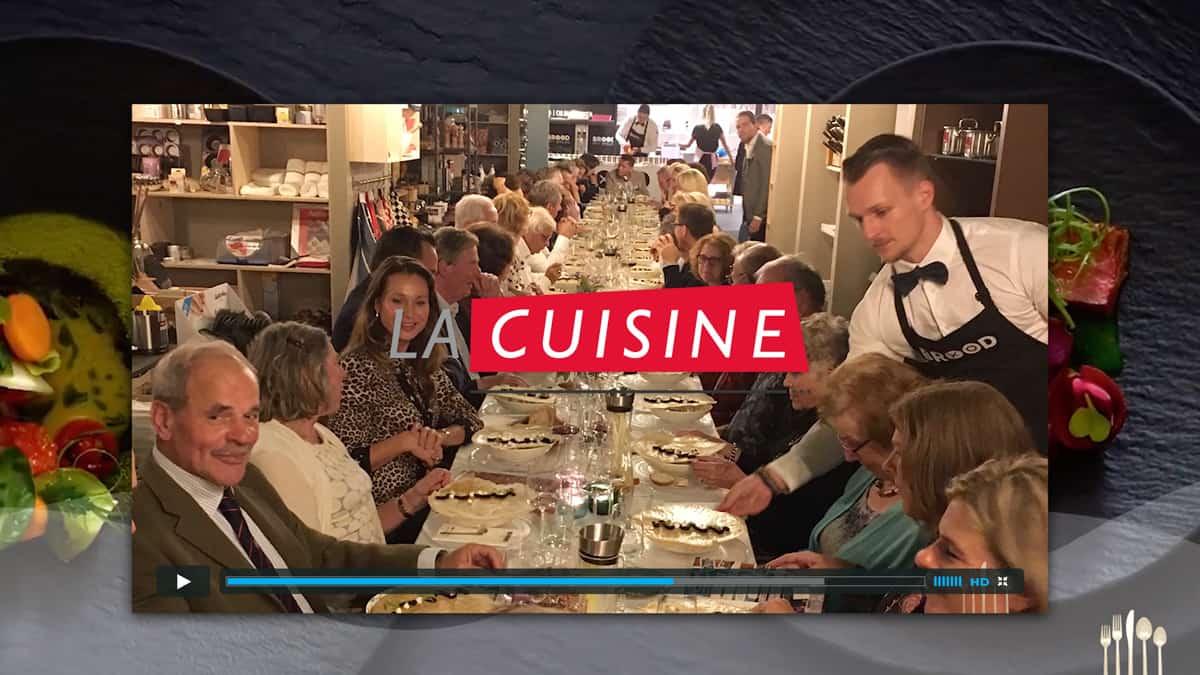 videomontage-La-Cuisine-burobedenkt